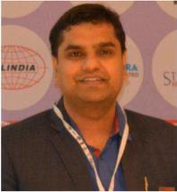 Vineet Lohiya