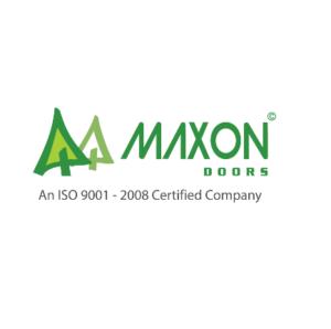 Maxon Doors
