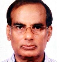 D.D. Lohiya